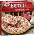 Dr. Oetker Bistro Flammkuchen Salami  <nobr>(240 g)</nobr> - 4001724010142