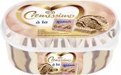 Cremissimo Manner Eis  <nobr>(900 ml)</nobr> - 8712100391453
