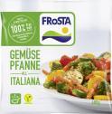 Frosta Gem�se Pfanne Italia Tradizionale  <nobr>(480 g)</nobr> - 4008366009886