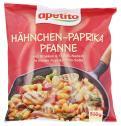 Apetito H�hnchen-Paprika Pfanne  <nobr>(500 g)</nobr> - 4006624070760