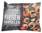 Weber Classic BBQ Riesen Garnelen  <nobr>(360 g)</nobr> - 4007604673049