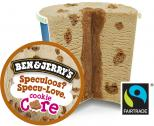 Ben & Jerry&apos;s Speculoos Specu-Love  <nobr>(500 ml)</nobr> - 8712100694745