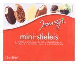 Jeden Tag Mini-Stieleis  <nobr>(12 x 50 ml)</nobr> - 4306188343608
