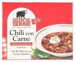 Block House Chili con Carne  <nobr>(400 g)</nobr> - 4009286154137