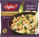 Iglo Ger�hrt und Verf�hrt Kartoffel-H�hnchen Pfanne  <nobr>(450 g)</nobr> - 4250241206822