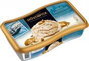 M�venpick Eis Dolci Cantuccini  <nobr>(850 ml)</nobr> - 7613035414075
