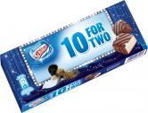 Nestl� Sch�ller 10 For Two  <nobr>(100 ml)</nobr> - 4008210135181