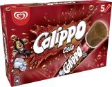 Calippo Cola Eis  <nobr>(525 ml)</nobr> - 8722700231998