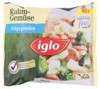 Iglo Rahm-Gemüse Königsgemüse  <nobr>(400 g)</nobr> - 4250241205535