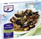 Costa Miesmuscheln Mediterran  <nobr>(450 g)</nobr> - 4008467015823