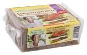 Mestemacher Leinsamen plus  <nobr>(500 g)</nobr> - 4000446001254