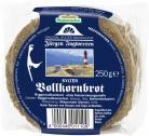 Mestemacher Sylter Vollkornbrot  <nobr>(250 g)</nobr> - 4000446011109