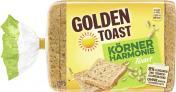 Golden Toast K�rner Harmonie Toast  <nobr>(250 g)</nobr> - 4009249026426