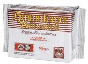 H�mmlinger Vollkornbrot  <nobr>(500 g)</nobr> - 4008891000020