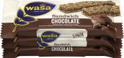Wasa Sandwich Schokolade  <nobr>(99 g)</nobr> - 7300400128599