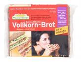 Mestemacher Vollkorn-Brot  <nobr>(250 g)</nobr> - 4000446001056