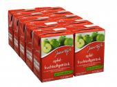 Jeden Tag Apfel-Fruchtsaftgetr�nk  <nobr>(10 x 0,20 l)</nobr> - 4306188048145