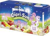 Capri-Sonne Elfentrank  <nobr>(10 x 0,20 l)</nobr> - 4000177170717