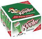 Kleiner Klopfer Waldmeister  <nobr>(25 x 0,02 l)</nobr> - 4029884011199