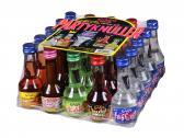 Gr�f&apos;s Partykn�ller-Set  <nobr>(25 x 0,02 l)</nobr> - 4003220020076