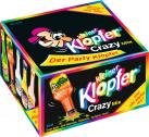 Kleiner Klopfer Crazy Mix  <nobr>(25 x 0,02 l)</nobr> - 4029884011281