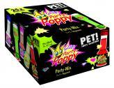 Gräfs Party-Poppy Party-Mix  <nobr>(25 x 0,02 l)</nobr> - 4003220093056