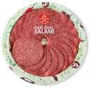 Wiltmann Gefl�gel-Salami  <nobr>(80 g)</nobr> - 4001956211812