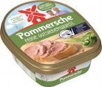 R�genwalder M�hle Pommersche Gutsleberwurst fein  <nobr>(125 g)</nobr> - 4000405002063