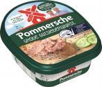 R�genwalder M�hle Pommersche Gutsleberwurst grob  <nobr>(125 g)</nobr> - 4000405002087