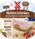 R�genwalder M�hle M�hlen Schinken ger�ucherter Kochschinken  <nobr>(100 g)</nobr> - 4000405002339