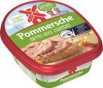 R�genwalder M�hle Pommersche Apfel und Zwiebel  <nobr>(125 g)</nobr> - 4000405002018