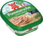 R�genwalder M�hle Pommersche Schnittlauch  <nobr>(125 g)</nobr> - 4000405002001