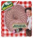 Wiesbauer Weinviertler Winzerwurst  <nobr>(80 g)</nobr> - 9002668512094