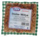 Bley Stolze Willys  <nobr>(500 g)</nobr> - 4005790206003