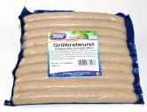 Bley Adewachter Grillbratwurst  <nobr>(10 x 90 g)</nobr> - 4005790206706