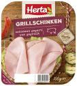 Herta Genuss Momente Grillschinken  <nobr>(100 g)</nobr> - 4000582309795