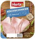 Herta Genuss Momente Kochschinken  <nobr>(100 g)</nobr> - 4000582379798