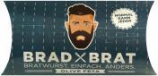 Brad Brat Bratwurst Olive Feta  <nobr>(500 g)</nobr> - 4005790333617