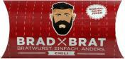 Brad Brat Bratwurst Chili  <nobr>(500 g)</nobr> - 4005790333624