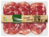 Fumagalli Coppa  <nobr>(100 g)</nobr> - 8002469572212