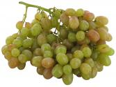 NaturWert Bio Trauben Crimson  <nobr>(400 g)</nobr> - 4260113020456