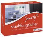 Jeden Tag Staubfangtücher  <nobr>(1 St.)</nobr> - 4306180096410