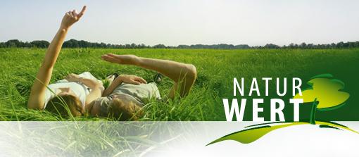 NaturWert - natürlich genießen
