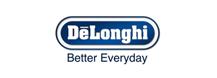DeLonghi Markenshop