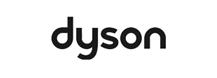 dyson Markenshop
