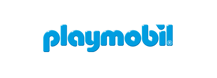 Playmobil Markenshop