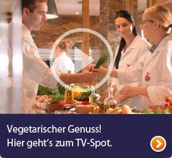 Markenwelten/ruegenwalder/qr-film_veggie
