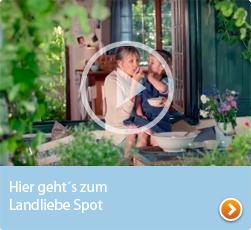 Landliebe Spot