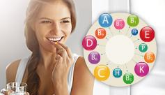 Aktion: 10 % auf Vitamine und Mineralien - zum Bestellen hier klicken.