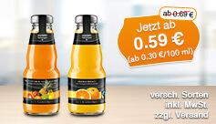 Angebot: Somat Tabs, Streichpreis 10,99 Euro, Angebotspreis 9,99 Euro., inkl. Mehrwertsteuer, zzgl. Versand.